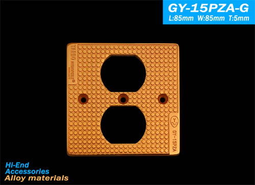 GY-15PZA-G