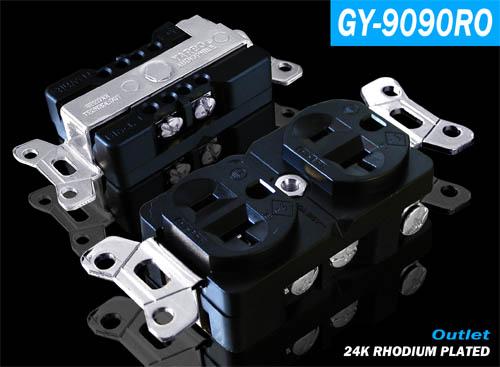 GY-9090RO