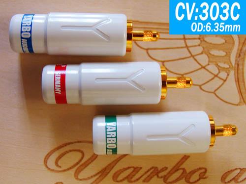 CV-303C