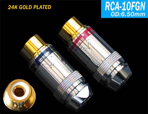 RCA-10FGN