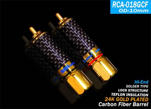 RCA-018GCF