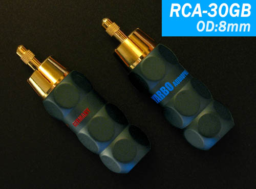 RCA-30GB