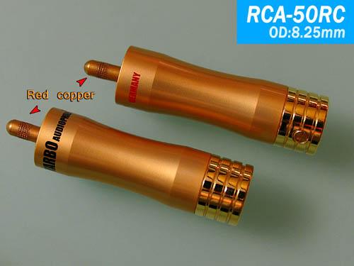 RCA-50RC