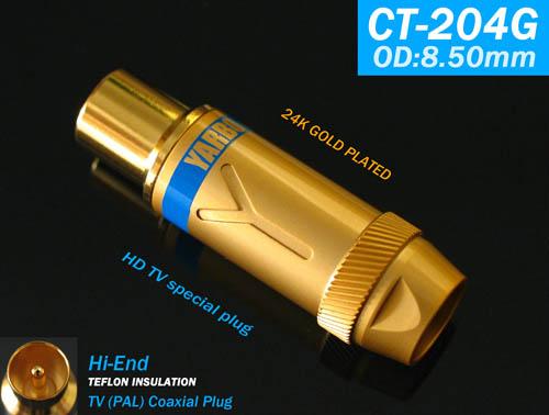 CT-204G