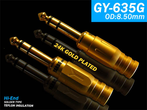 GY-635G