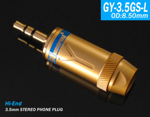 GY-3.5GS-L