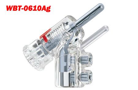 WBT-0610Ag