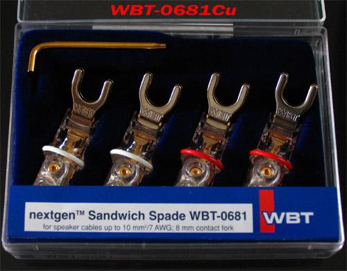 WBT-0681Cu