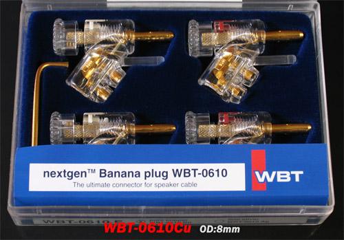 WBT-0610Cu