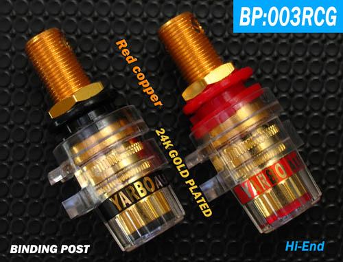 BP-003RCG