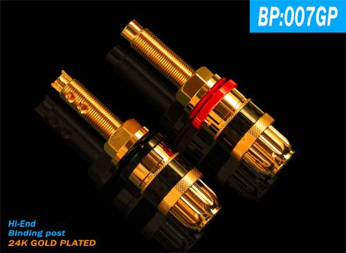 BP-007GP