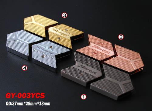GY-003YCS