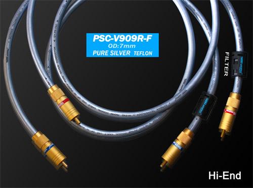 PSC-V909R-F
