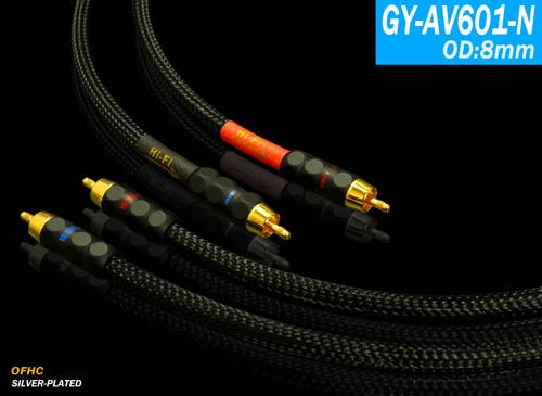 GY-AV601-N