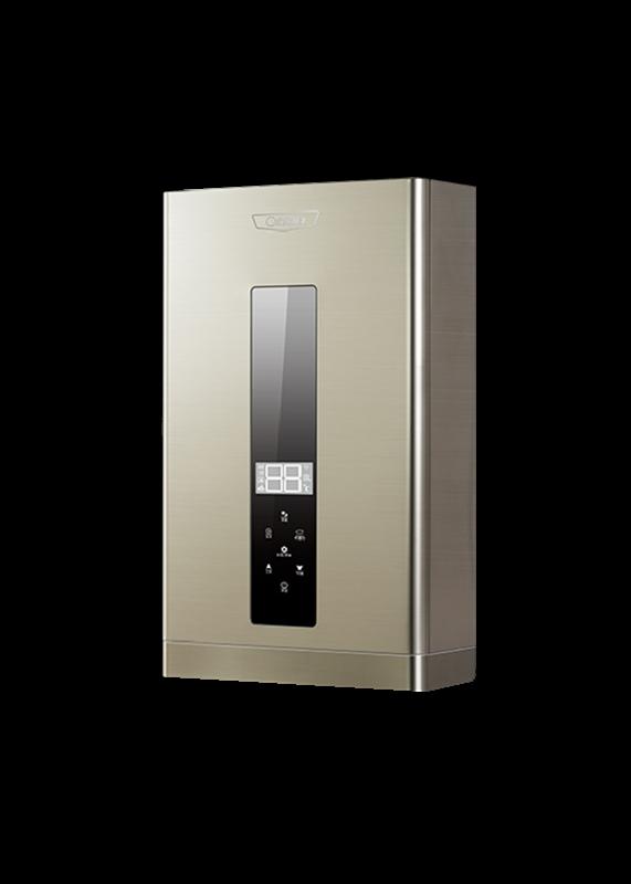 燃气JSQ30-16LA(零冷水)