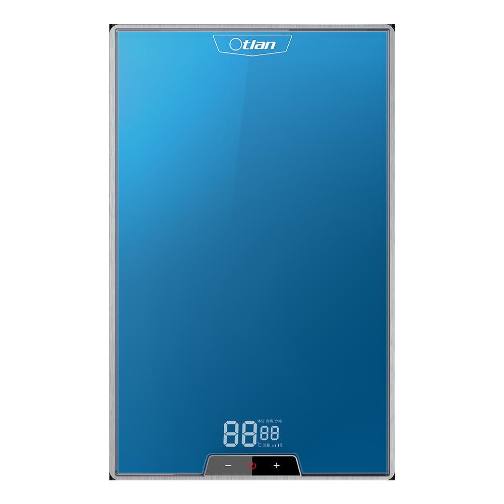 F5-HZ85A(蓝色)