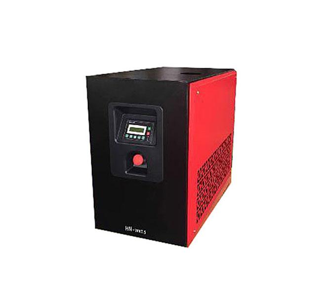 HN-WX涡旋空压机