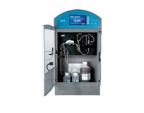 Amtax-Compact在线氨氮分析仪