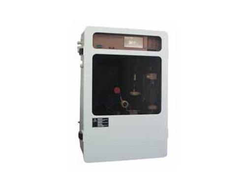 CODmax-铬法COD分析仪