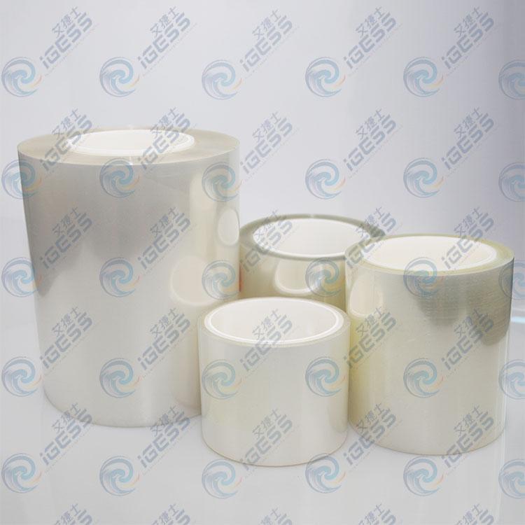 氟塑离型膜