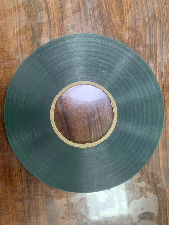 500米绿色高温胶纸