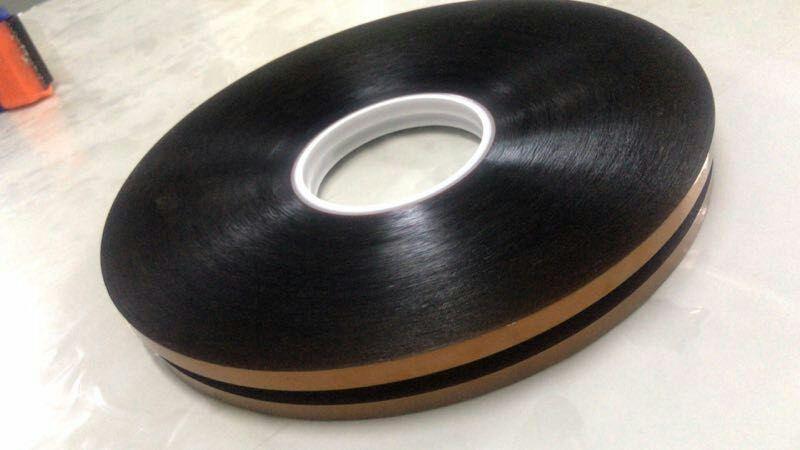 500-800米茶色高温胶纸
