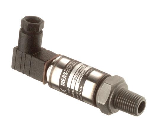 M5100压力传感器