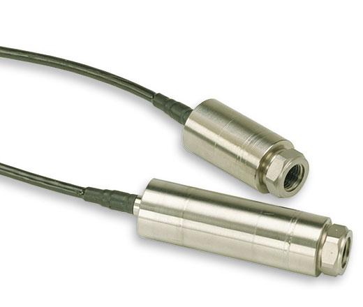 P9000系列高性能壓力傳感器