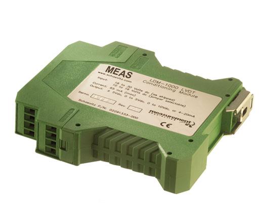 LDM-1000信号调节模块