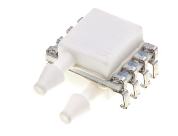 4525DO数字输出压力传感器
