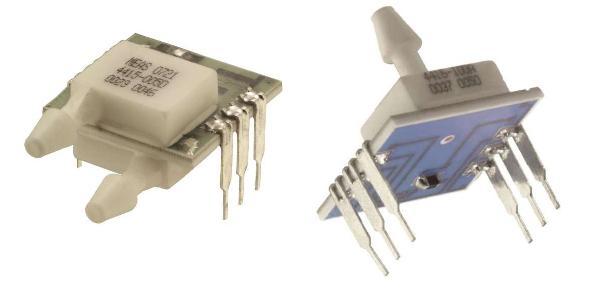 4416压力传感器