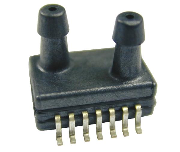 5525DSO压力传感器