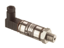 US5100超稳型压力传感器