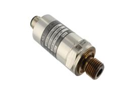 U5300压力传感器