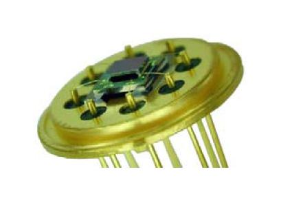 TCS208F热导气体浓度传感器