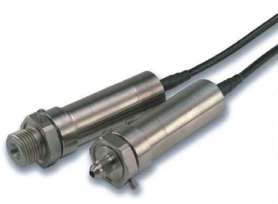 P981系列軋制機專用壓力傳感器