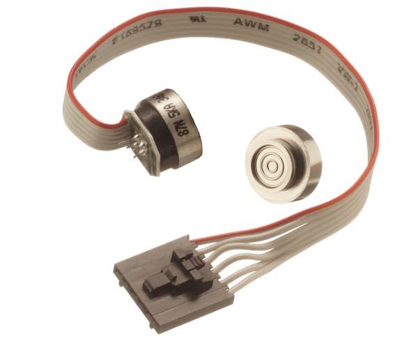 87N型超稳压力传感器