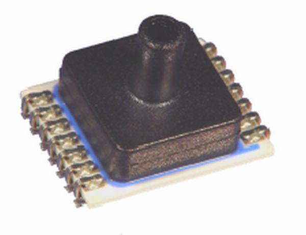 MS5536-60C数字输出压力传感器