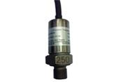ATB2058经济型压力传感器