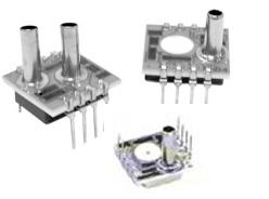 NPC1210壓力傳感器