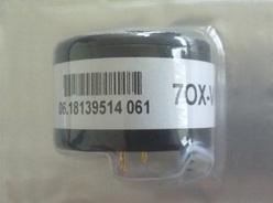 70X-V氧气传感器