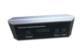 磁性数显角度仪