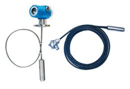 ATW2019液位變送器