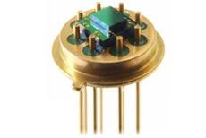 TCS205热导气体传感器
