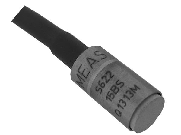 EPB-PW壓力傳感器