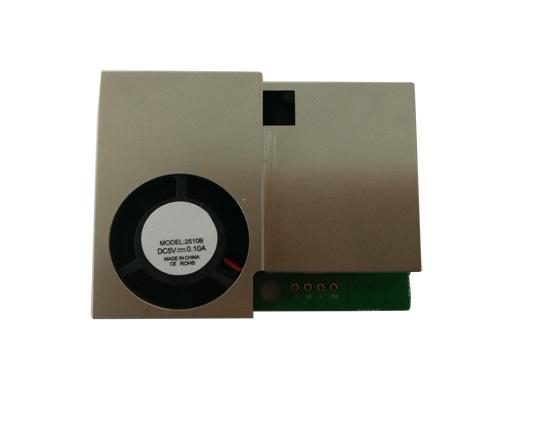 AT-PM2.5粉尘传感器