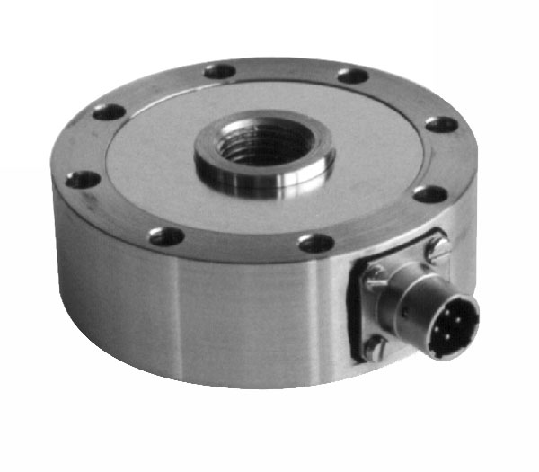 FN3050拉压力传感器