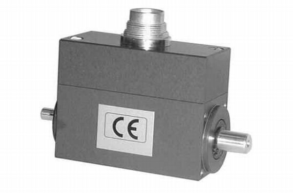 CD1140非接触扭矩传感器