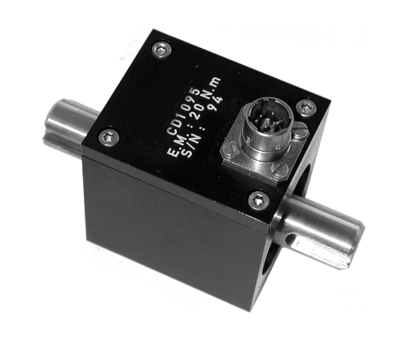 CD1095扭矩传感器