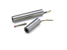 HR-Z直线位移传感器